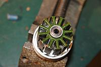 Name: 05_pin_mod_done.jpg