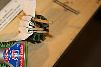 Name: 02_Tyvek_wrap.jpg