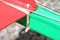 Name: 123_tail_mount_03.jpg