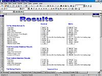 Name: SPC_result_02.jpg