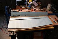 Name: 01_ Cut_fff.jpg