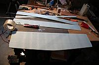 Name: 04_Tape_under_wing.jpg