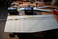 Name: 05_KFm50_on_tape.jpg