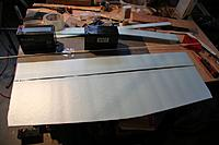 Name: 07_Re-tape_smooth.jpg