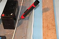Name: 08_Tension_Check.jpg