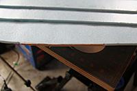 Name: 30_TE_skewered.jpg
