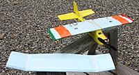 Name: 31_Sneak_preview.jpg
