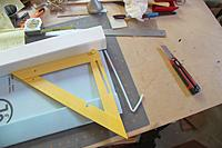Name: 05_cleanup_cut32.jpg