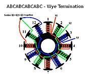 Name: 12N_ABC-Wye.jpg