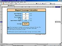 Name: mag-coverage.jpg