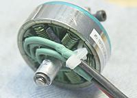 Name: d750-lrk-term_02.jpg
