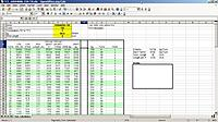 Name: 01_TC5_GBM4006-150-54.jpg