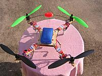 Name: 05_2400RDR_Woody Quad.jpg
