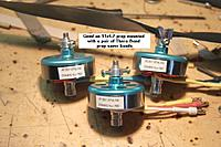 Name: tri-set-annotated-01.jpg