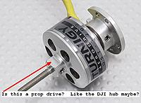 Name: DST-1200Kv.jpg