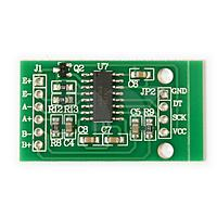 Name: HX711_1.jpg