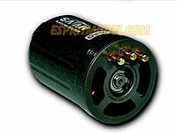 Name: mvvs_3_5_03.jpg