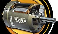 Name: mvvs_3_5_01.jpg