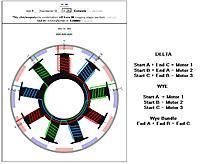 Name: 9N12P_ABCABCABC_D_Y.jpg Views: 46 Size: 151.5 KB Description: 9N12P winding scheme