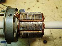 Name: 10_chaffed_stator.jpg