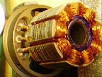 Name: 01_terminations.jpg