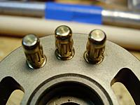 Name: 05_bullets.jpg