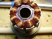 Name: 06_stator_top.jpg