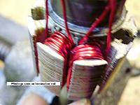 Name: 11_test_wind_11T_05.jpg