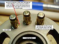 Name: 01_base-tube-bullets.jpg