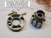 Name: 02_base_tube-out.jpg