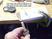 Name: 06_test_wind_3rd_hand_00.jpg