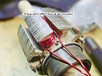 Name: 07_test_wind_11T_01.jpg