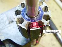 Name: 09_test_wind_11T_03.jpg