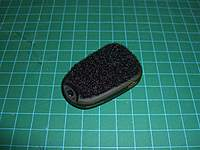 Name: CIMG0653.jpg