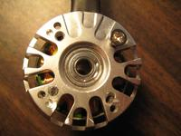 Name: IMG_4814.jpg
