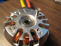 Name: IMG_4813.jpg