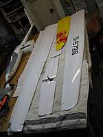 Name: IMG_6501.jpg