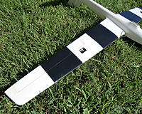 Name: CIMG0545.jpg