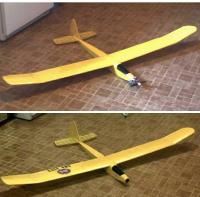 Name: newglider.jpg