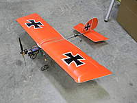 Name: DSCN0986.jpg