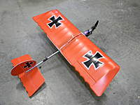 Name: DSCN0987.jpg