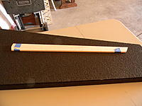 Name: DSCN2055.jpg
