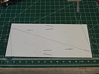 Name: DSCN2059.jpg