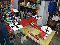 Name: 20130111_164244.jpg