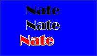 Name: Nate2.jpg