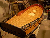 Name: DSCN7505r.jpg