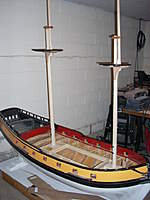 Name: DSCN6551.jpg