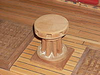 Name: DSCN7606.jpg