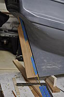 Name: FA Brig rudder 2.JPG