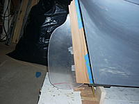 Name: FA Brig Rudder 6.JPG